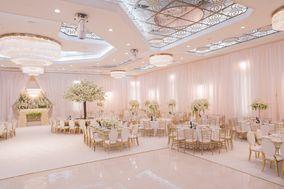 Kalaydjian Banquet Hall