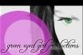 Green Eyed Girl Productions
