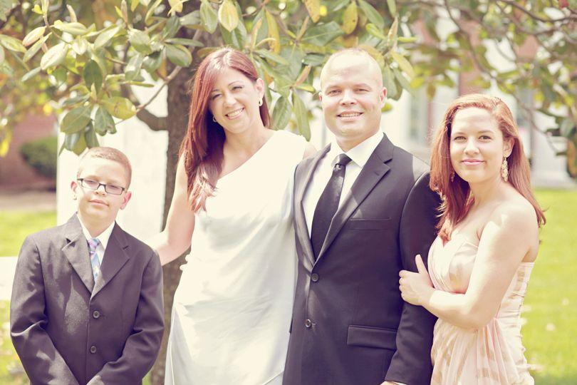 wedding 79 of 228 vinfair