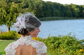Great Island Photography, LLC