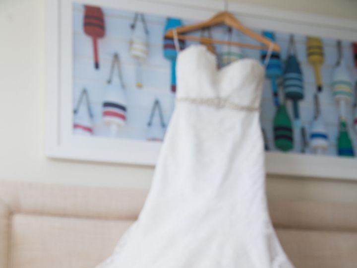 Tmx 1506559884580 0131 Boston wedding photography