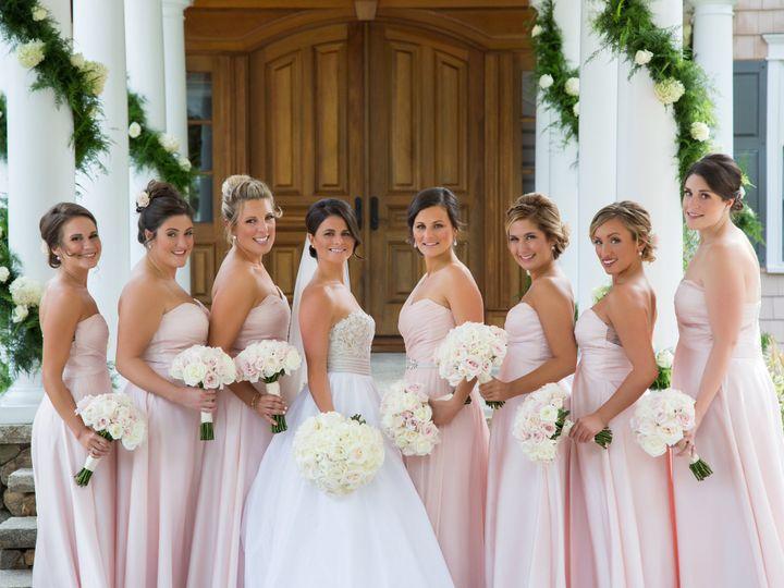 Tmx 1506559884872 100 97 1 Boston wedding photography