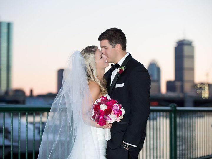Tmx 1506559943546 0486 Boston wedding photography