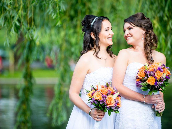Tmx 1506560006678 Brittany Blando Favorites 0004 Boston wedding photography