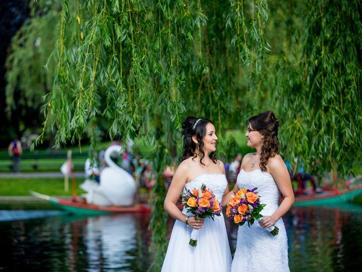 Tmx 1506560022375 Brittany Blando Favorites 0005 Boston wedding photography