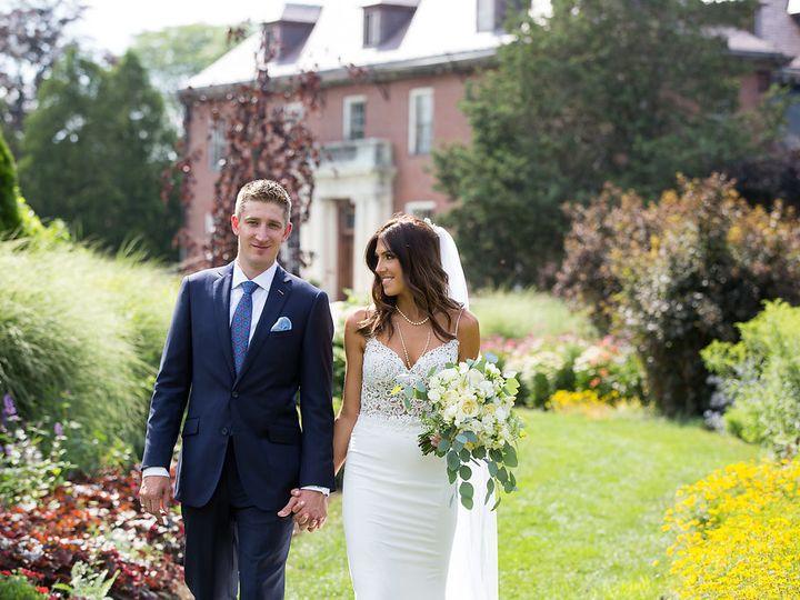 Tmx 1506566318331 103 Boston wedding photography