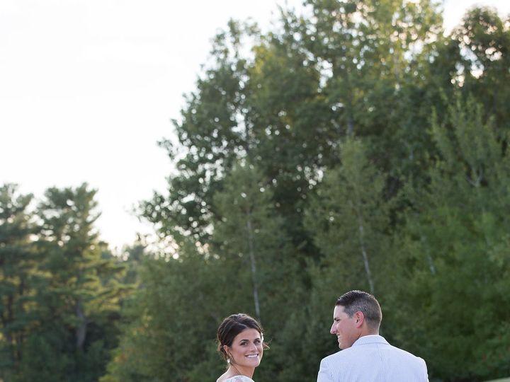 Tmx 1506566318374 100 136 Boston wedding photography