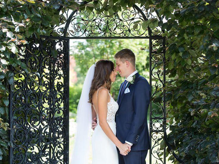 Tmx 1506566359005 108 Boston wedding photography