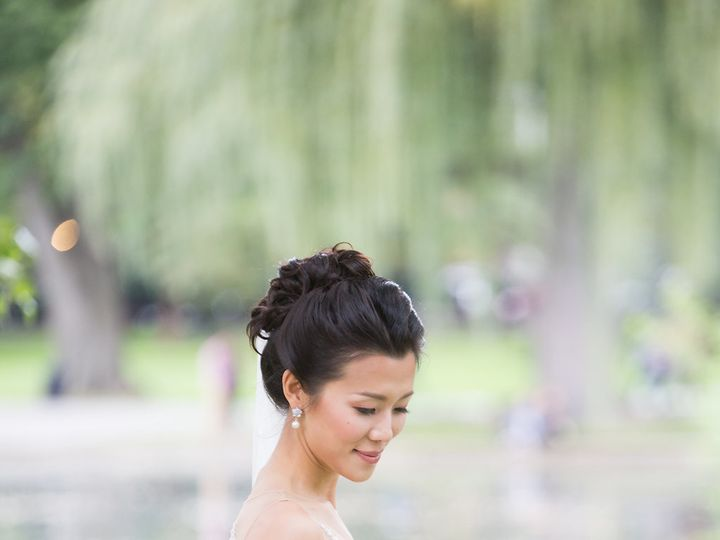 Tmx 1506566376864 121a Boston wedding photography