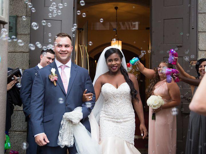 Tmx 1506566421219 138 Boston wedding photography
