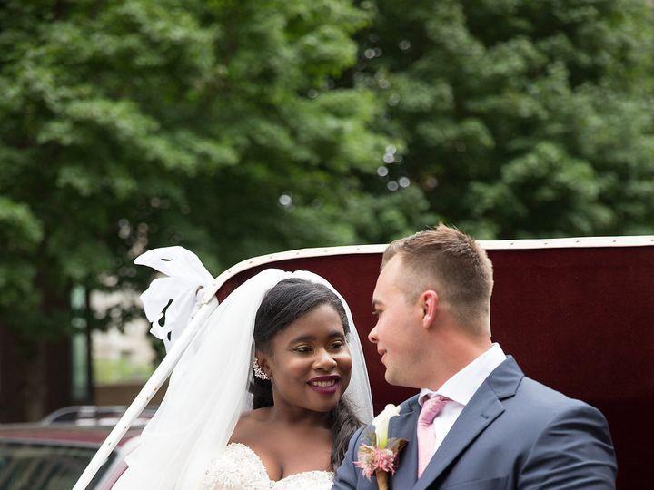 Tmx 1506566428023 143 Boston wedding photography