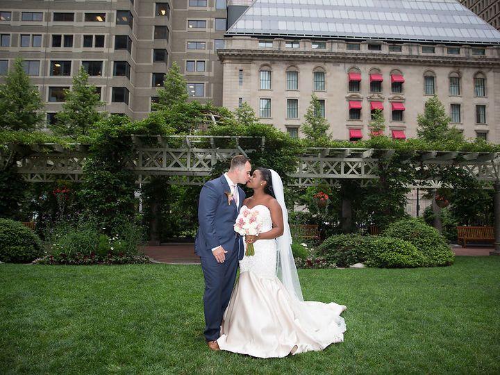 Tmx 1506566479498 228 Boston wedding photography