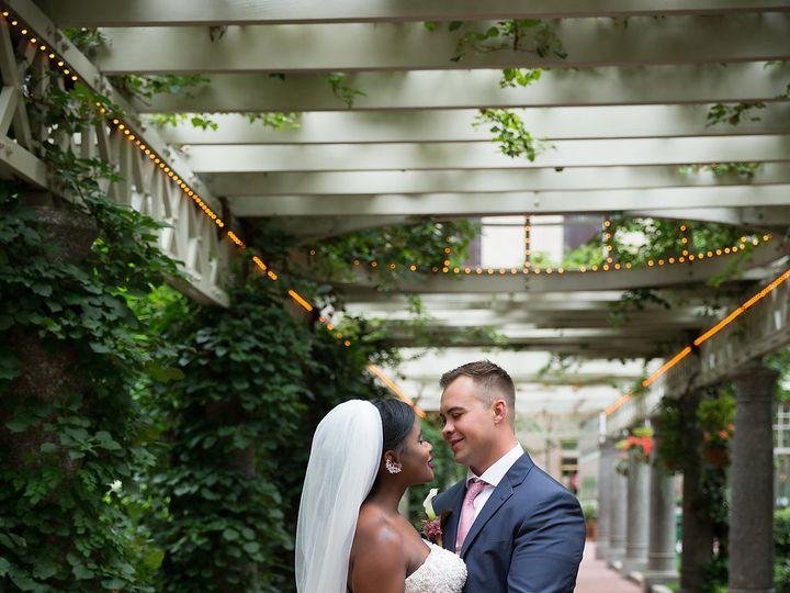 Tmx 1506566487812 241 Boston wedding photography