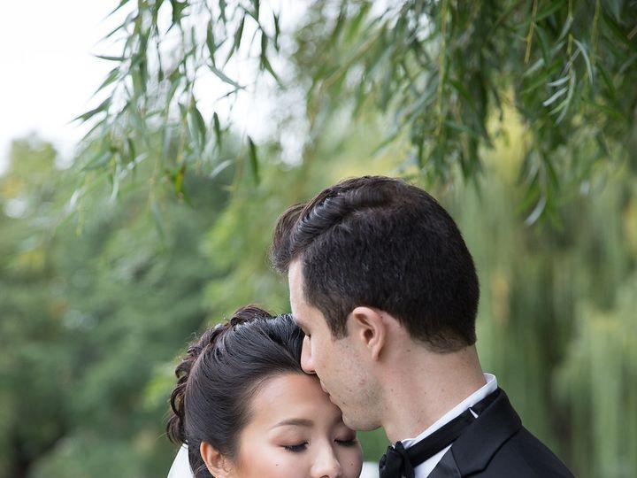 Tmx 1506566496899 259b Boston wedding photography