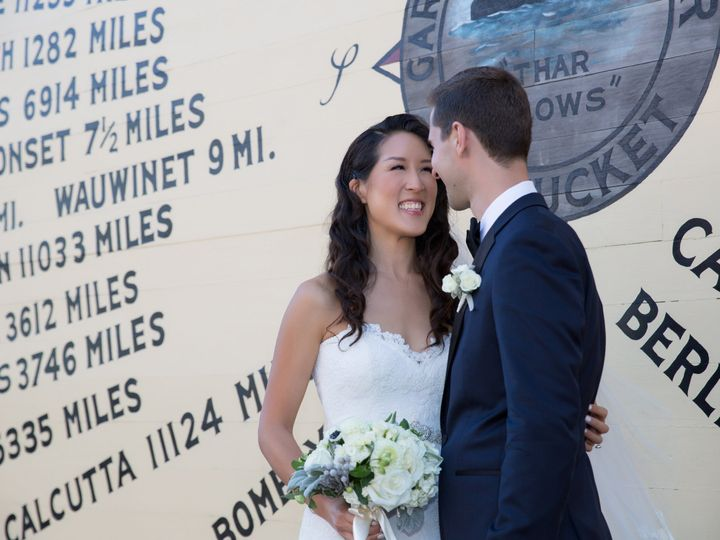 Tmx 1506566506584 0269 Boston wedding photography