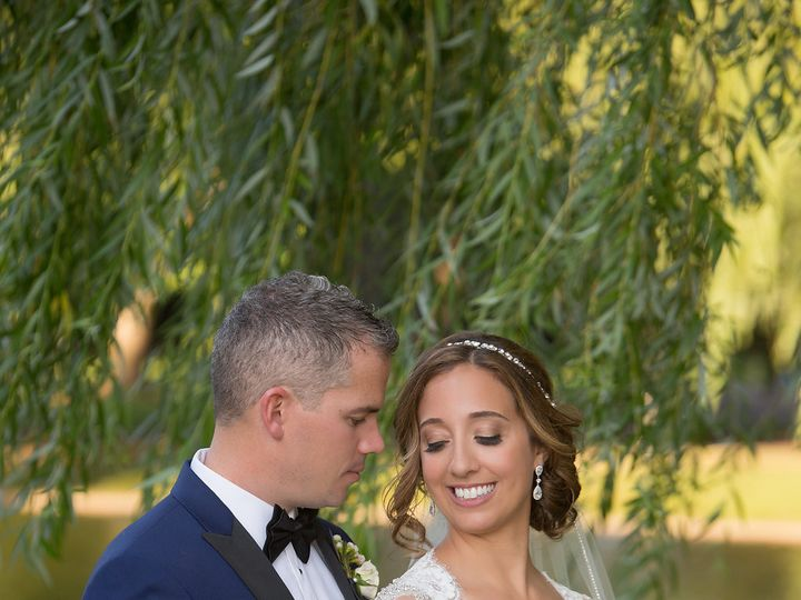 Tmx 1506566532784 296 Boston wedding photography