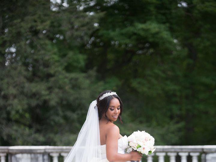 Tmx 1506566542242 309 Boston wedding photography