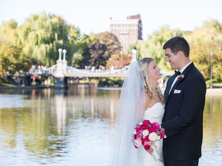 Tmx 1506566577102 0362 Boston wedding photography