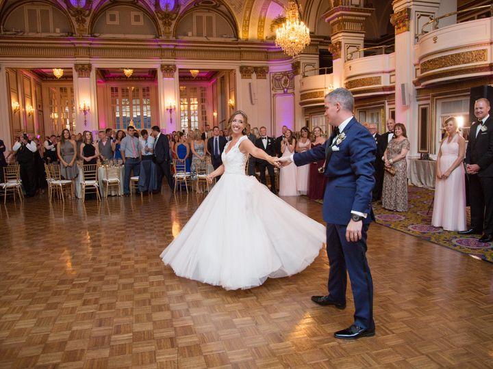 Tmx 1506566615243 415 Boston wedding photography