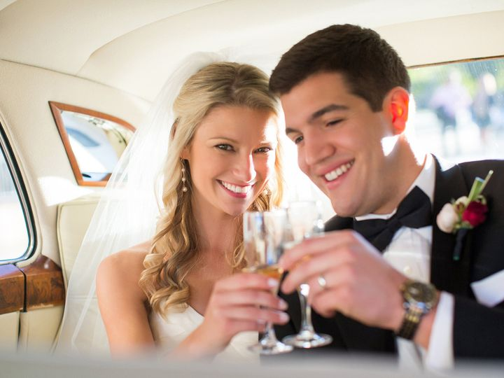 Tmx 1506566634298 0448 Boston wedding photography
