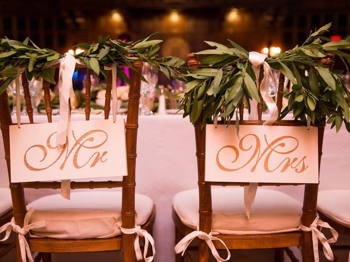 Tmx 1506566654859 463 Boston wedding photography