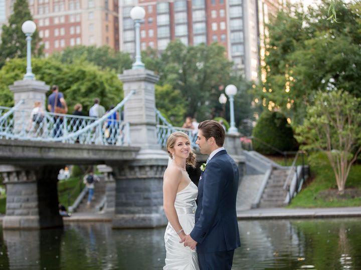 Tmx 1506566746650 0562 Boston wedding photography