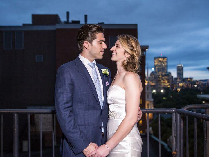 Tmx 1506566753708 0565 Boston wedding photography
