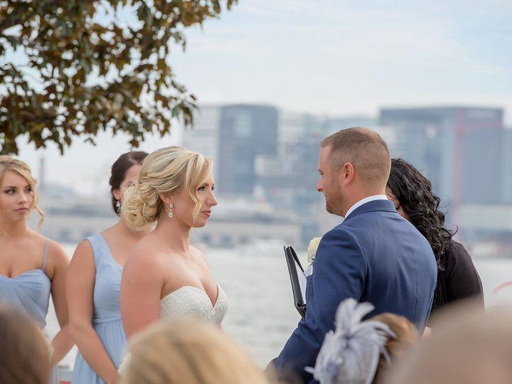 Tmx 1506599712484 Untitled 9 Boston wedding photography