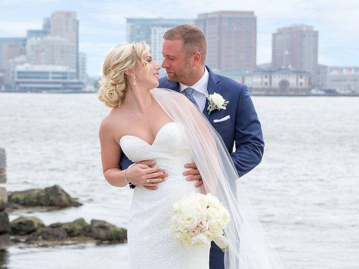 Tmx 1506599718417 Untitled 30 Boston wedding photography