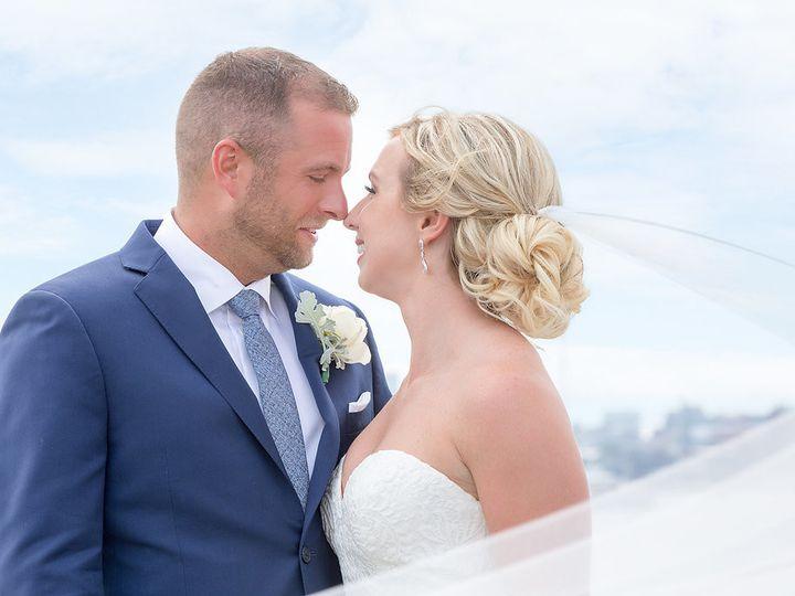 Tmx 1506599724556 Untitled 34 Boston wedding photography