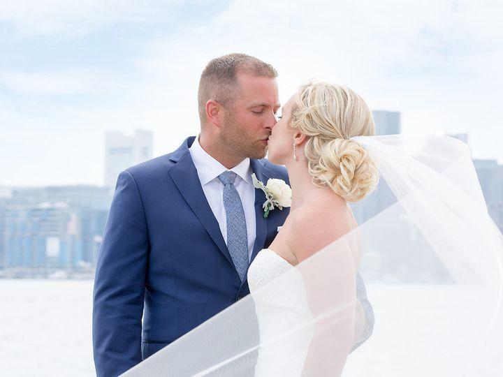 Tmx 1506599730801 Untitled 35 Boston wedding photography