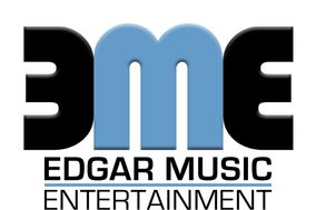 Edgar Music Entertainment