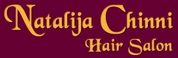 NatalijaChinniCertifiedHairSalon