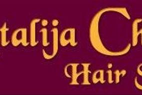 Natalija Chinni - Certified Hair Salon