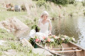 Rebecca Dotson Photography