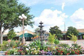 Rosemary's Garden