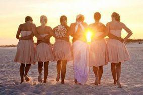 Henderson Beach Weddings