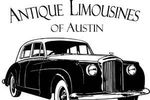 Antique Limousines of Austin image
