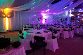 Sandhills Event Center