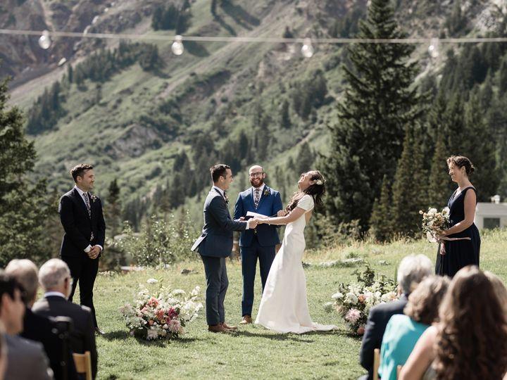 Tmx 081019 Katedavid Altawedding 653 51 973771 159461856243464 San Francisco, California wedding officiant
