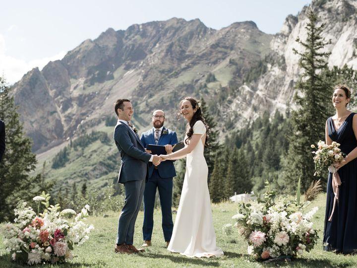 Tmx 081019 Katedavid Altawedding 682 51 973771 159461855161035 San Francisco, California wedding officiant