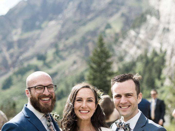 Tmx 081019 Katedavid Altawedding 735 51 973771 159461855653070 San Francisco, California wedding officiant