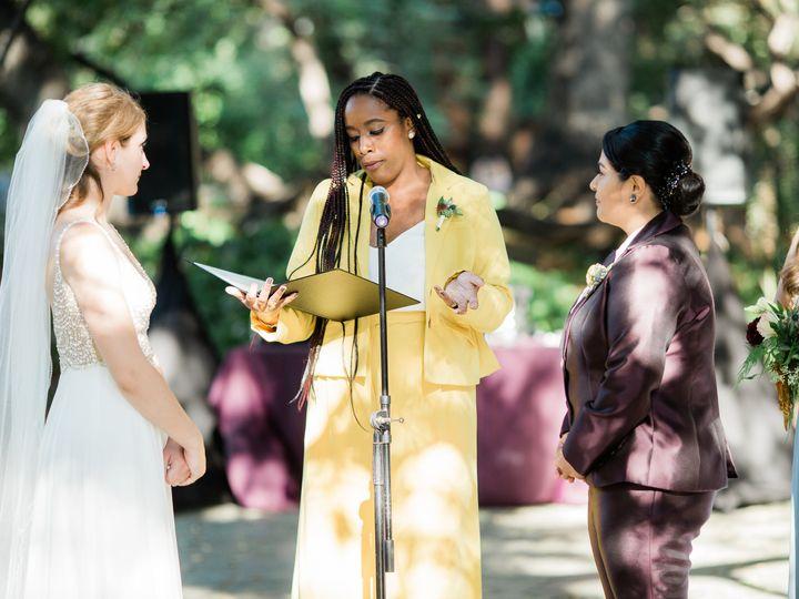 Tmx 212 Annabelle Yajaira Wedding 3149 51 973771 159461856070189 San Francisco, California wedding officiant