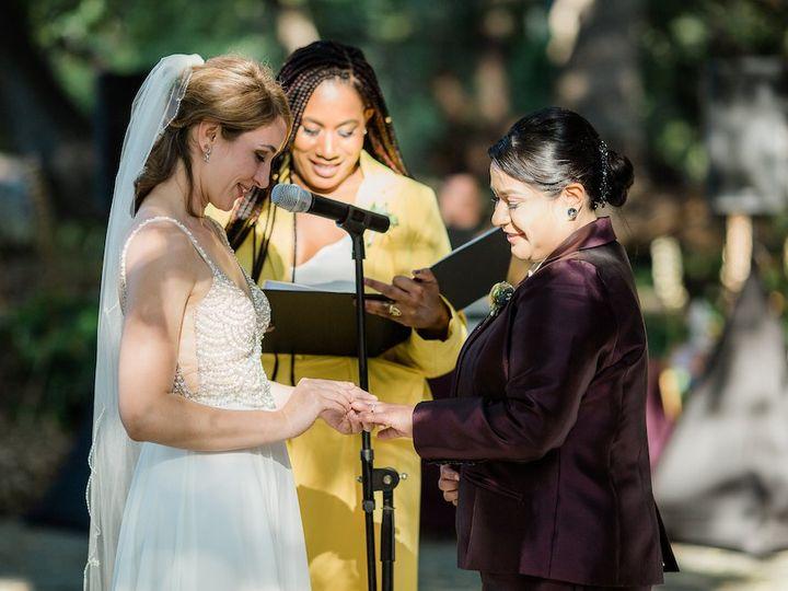 Tmx 250 Annabelle Yajaira Wedding 3273 1 51 973771 159461854719055 San Francisco, California wedding officiant