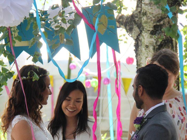 Tmx Img 1180 51 973771 159461855651988 San Francisco, California wedding officiant