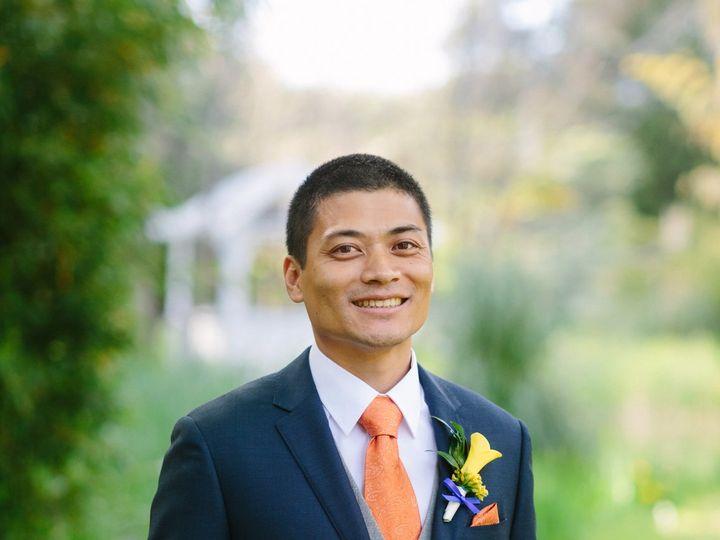 Tmx Pp 0166 51 973771 159461856643903 San Francisco, California wedding officiant