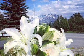 Flower Flingers