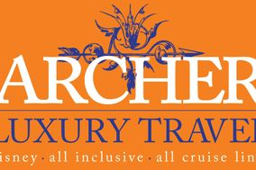 Archer Luxury Travel