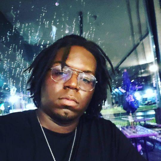DJ AJ Henry