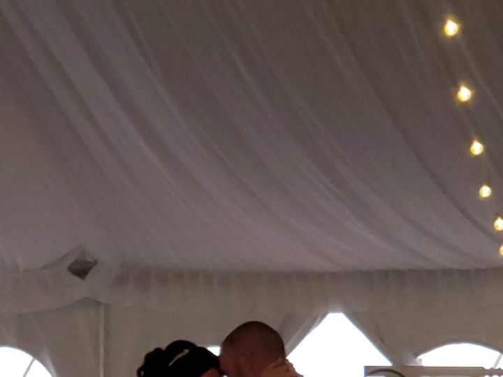 Tmx Received 12854793016308352 51 1924771 159708955784834 Aberdeen, MD wedding dj